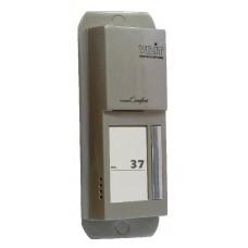 БВД-405А-1