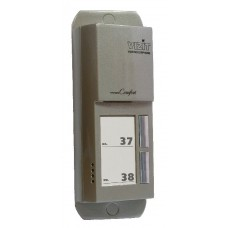 БВД-405А-2