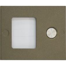 Кнопочная панель BS-1