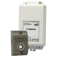 VIZIT-KTM600М